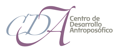 Centro de Desarollo Antroposófico Noticias